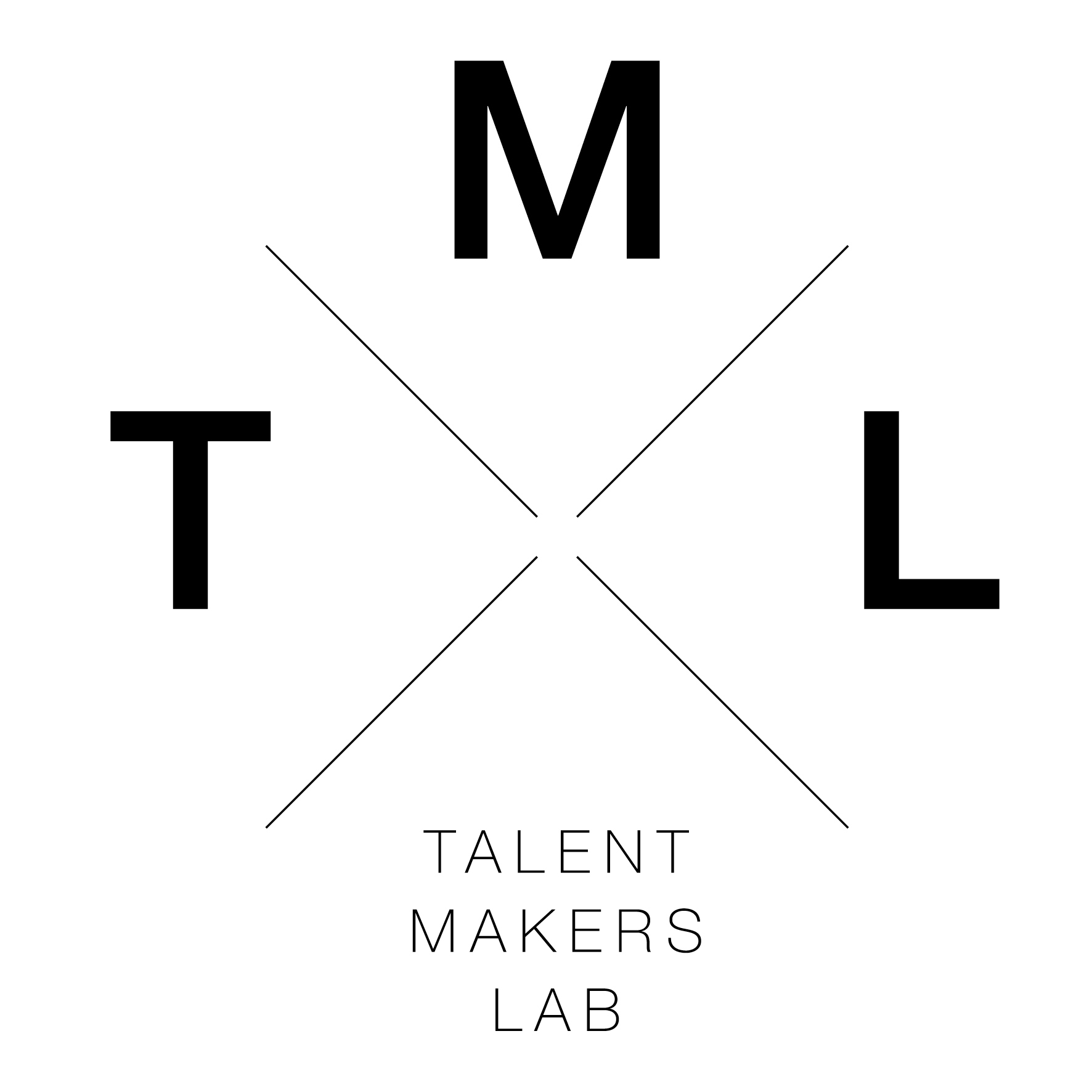 logo-philanthrolab