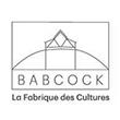 logo-mille-arbres