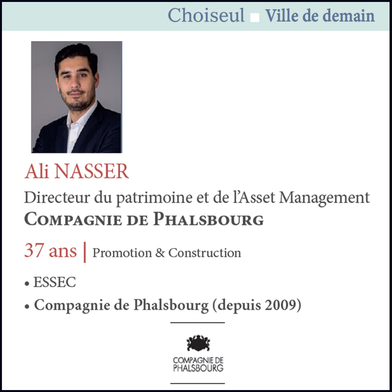 Compagnie-Phalsbourg-Classement-Choiseul-Ville-de-Demain-2020